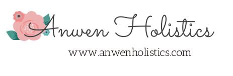Anwen Wellness Blog